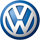 Volkswagen Cross Caddy Fourgon